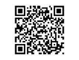 携帯サイトQRコード画像